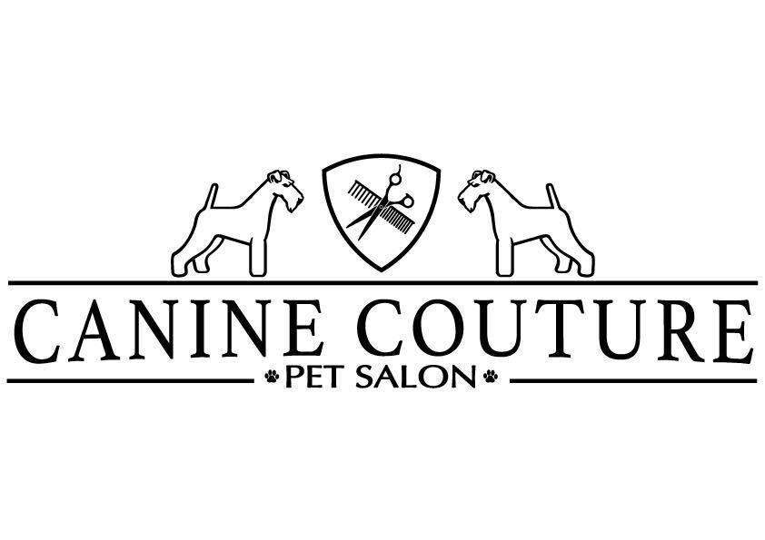 Canine Couture Pet Salon