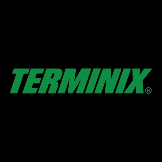 Terminix International