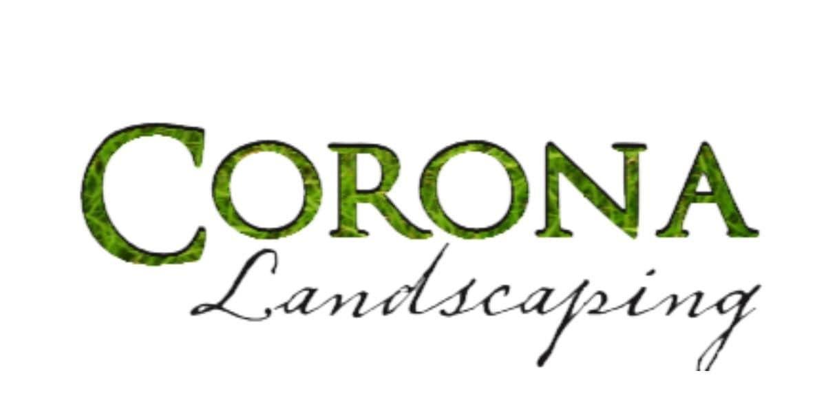 Corona Landscaping