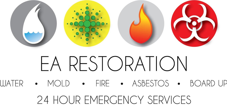 EA Restoration