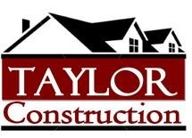 Taylor Construction