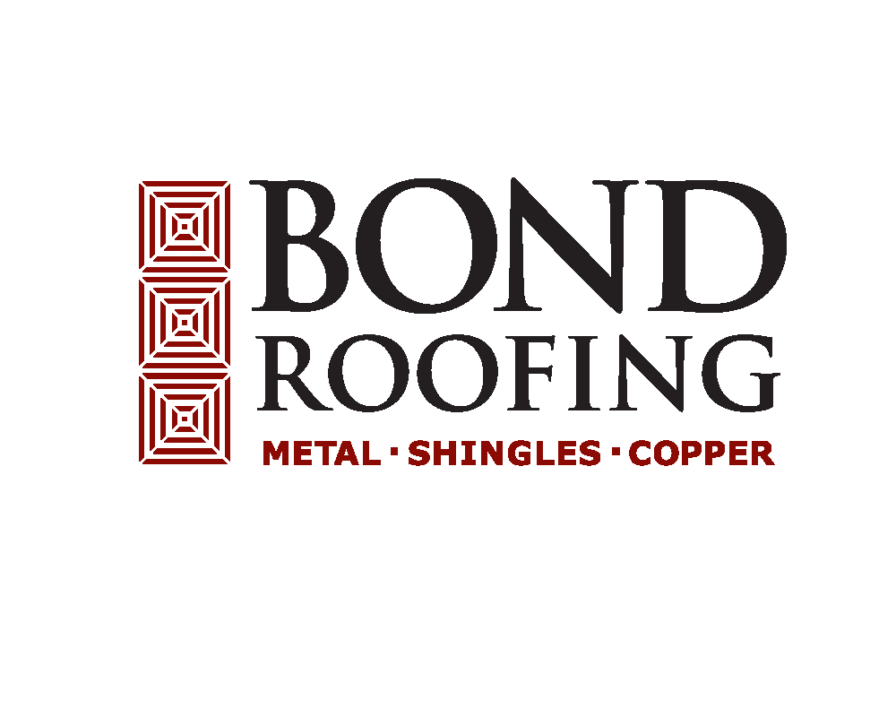 Bond Roofing Reviews Raleigh Nc Angie S List