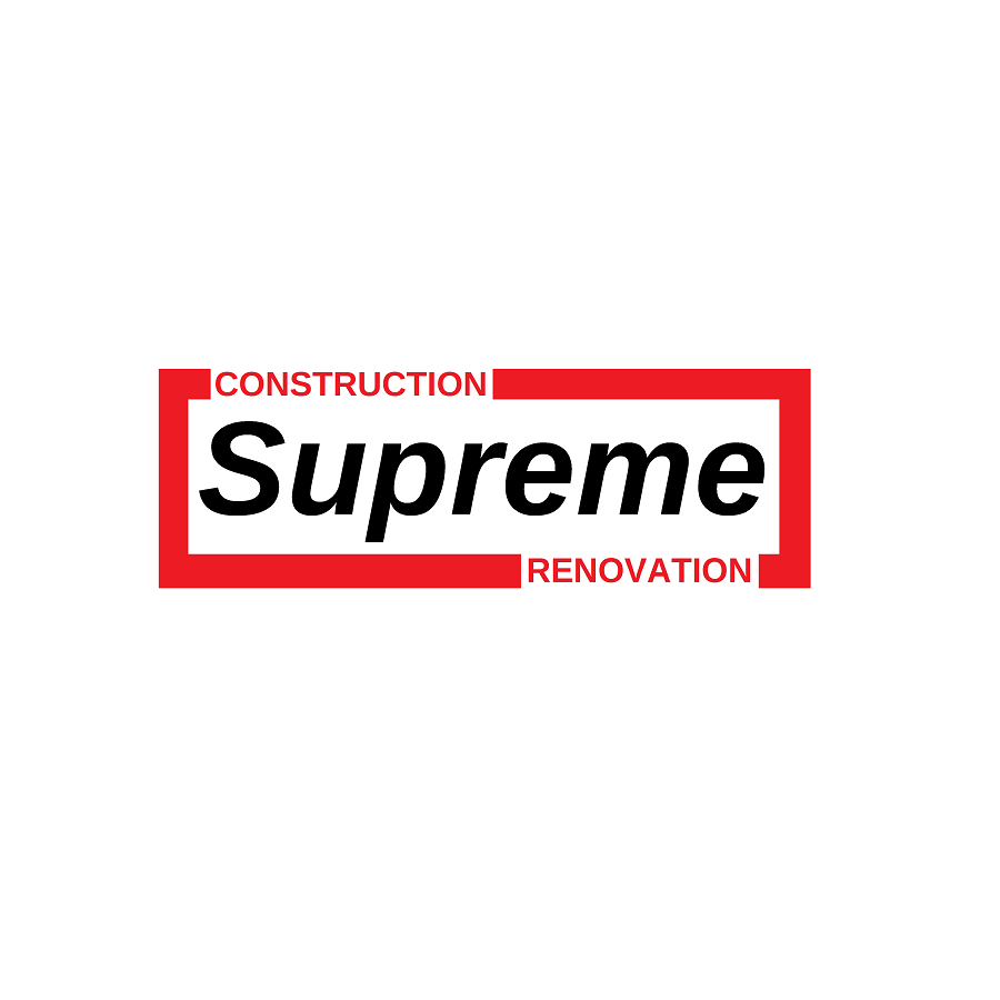 Supreme Construction and Renovation