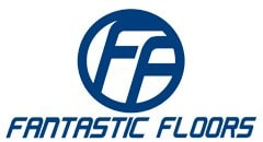 Fantastic Floors LLC