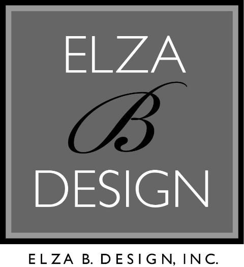 Elza B Design Inc