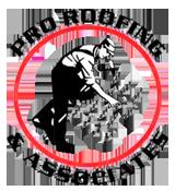 Pro Roofing & Associates