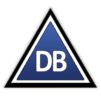 Dalton Bedding, LLC