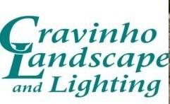 Cravinho Landscape & Lighting
