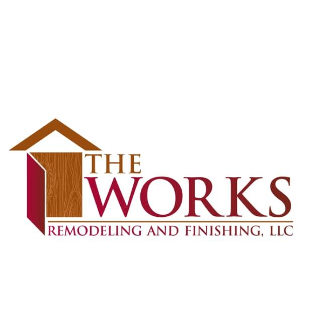 The Works Remodeling & Finishing, LLC