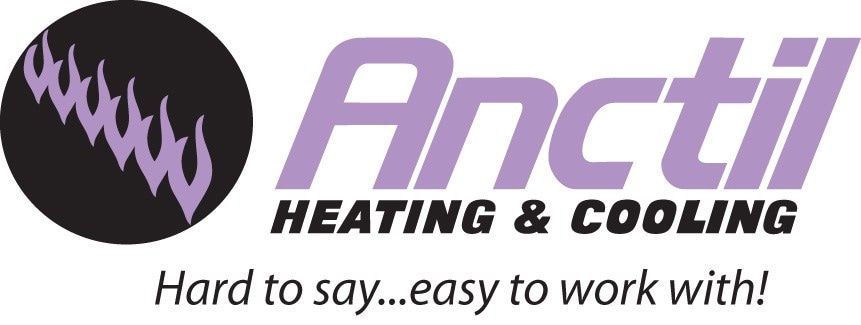 Anctil Heating And Cooling Reviews Portland Or Angie S List