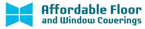 Affordable Floor & Window Coverings