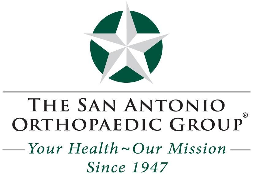 The San Antonio Orthopaedic Group - Central
