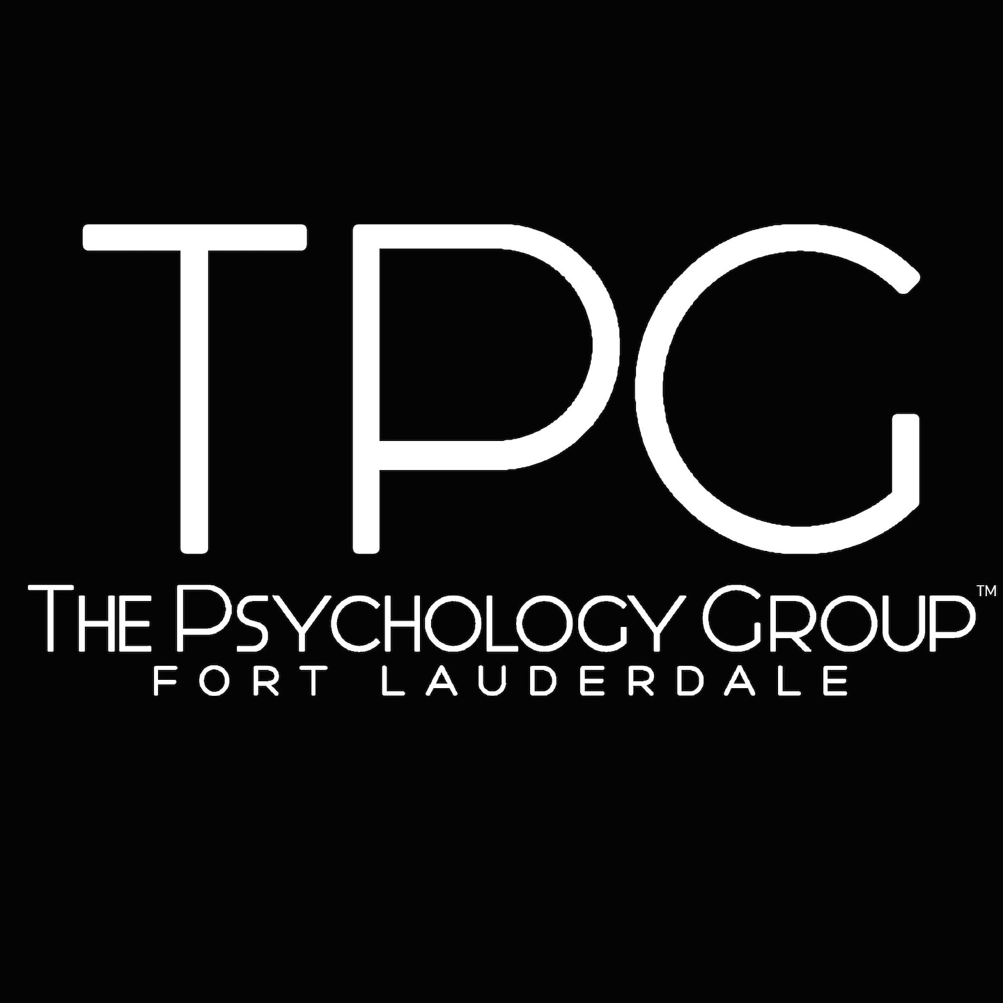 The Psychology Group Fort Lauderdale