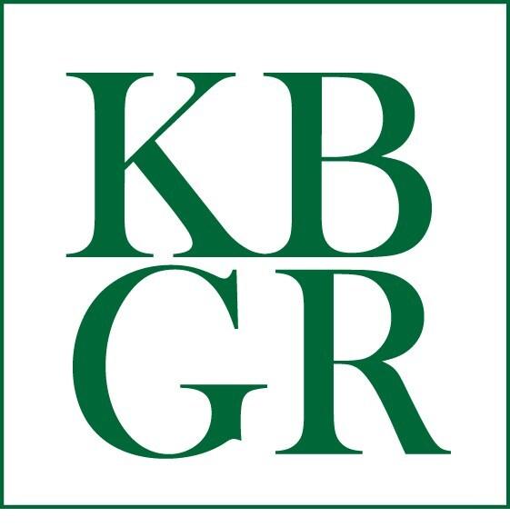 K.B. Genealogy & Research