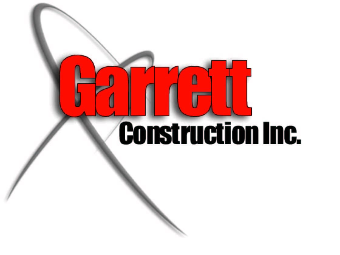 Garrett Construction Inc
