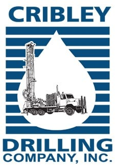 Cribley Drilling Company, Inc.