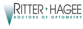 Ritter & Hagee Doctors of Optometry - Blue Ash