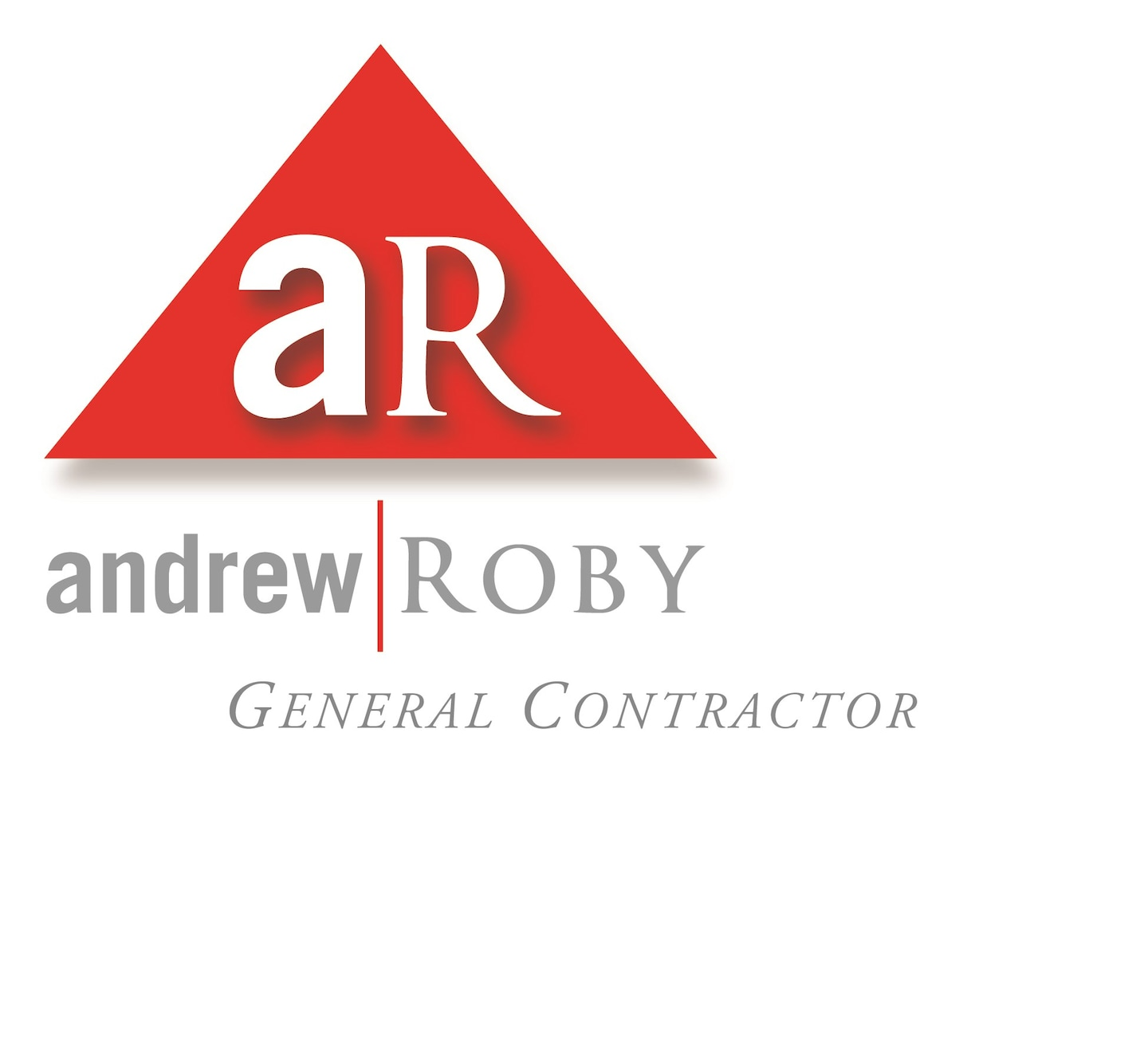 Andrew Roby General Contractor Inc