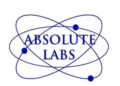 Absolute Laboratories Inc