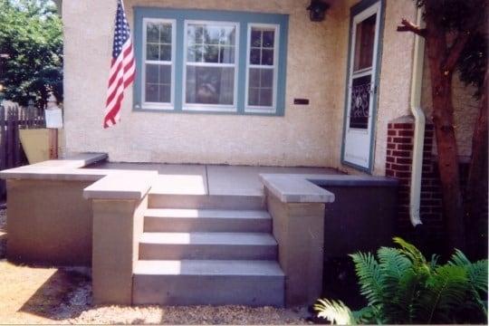 Gardner Construction Inc Reviews Bloomington Mn Angie S List