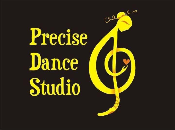 PRECISE DANCE STUDIO LLC