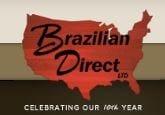 Brazilian Direct