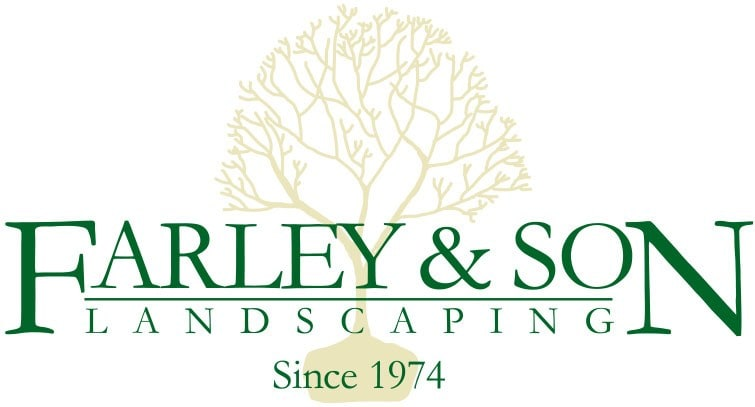 FARLEY & SON LANDSCAPING, INC.