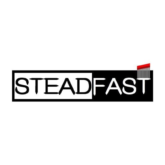 Steadfast Painting Solutions Corp