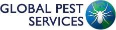 Global Pest Services, LLC