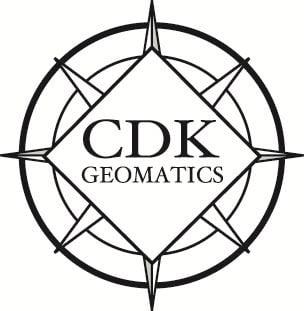 CDK Geomatics, PC