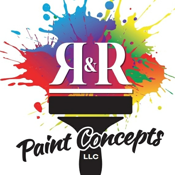 R&R Paint Concepts LLC