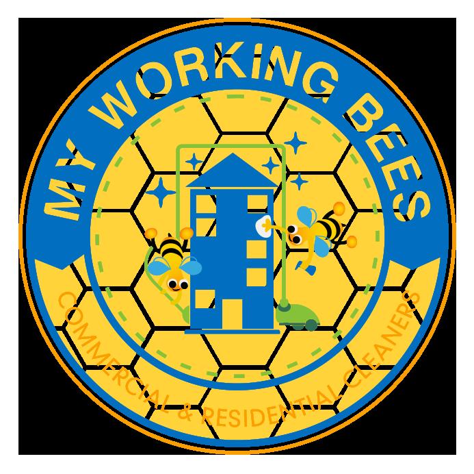 myworkingbees.com