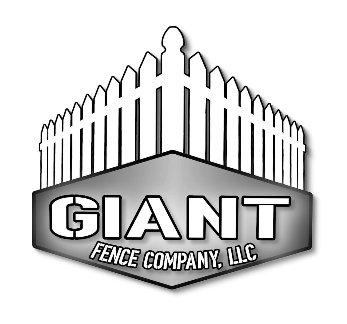 Giant Fence Company LLC