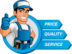 People's Choice Handyman & Home Repair Services