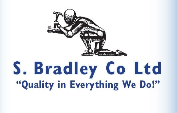 S Bradley Co Ltd