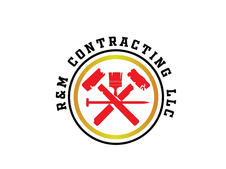 R&M Contracting LLC