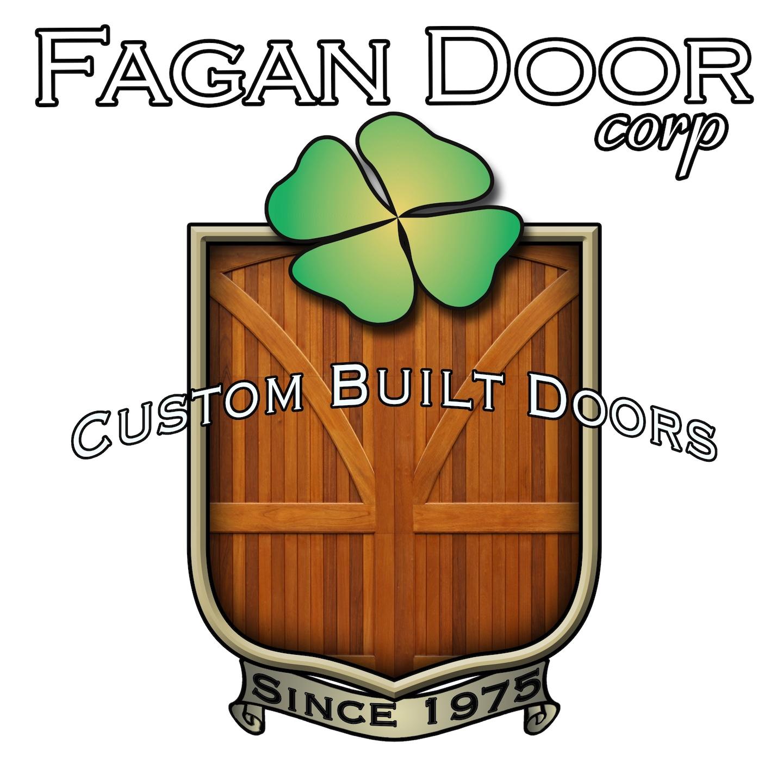 Fagan Door Corp