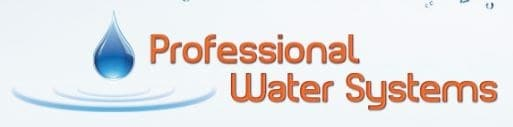 Professional Water Systems