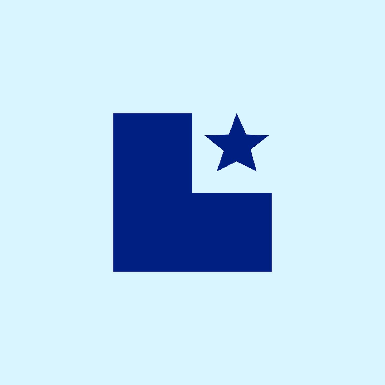 Lone Star Contractors