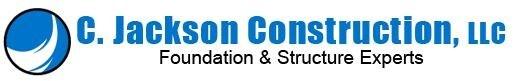 C. Jackson Construction LLC