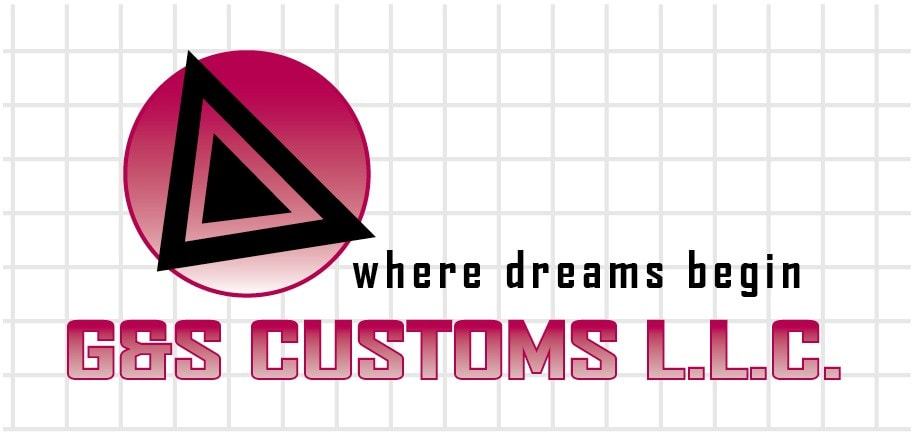 G&S Customs LLC