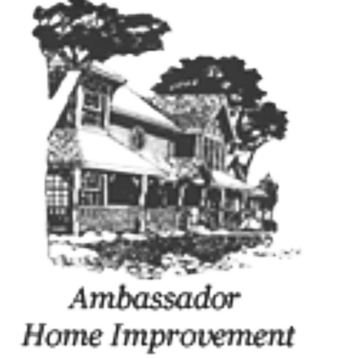 Ambassador Home Improvement