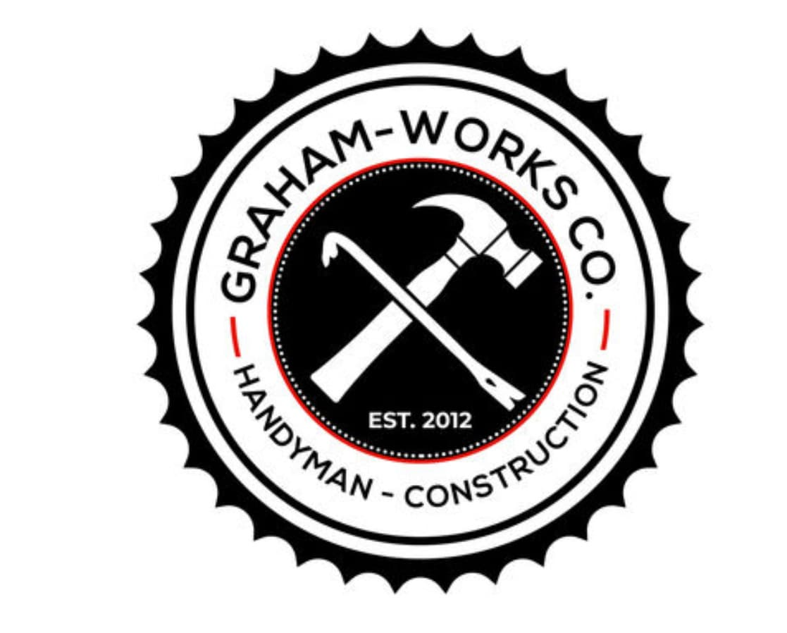 Graham Works Co