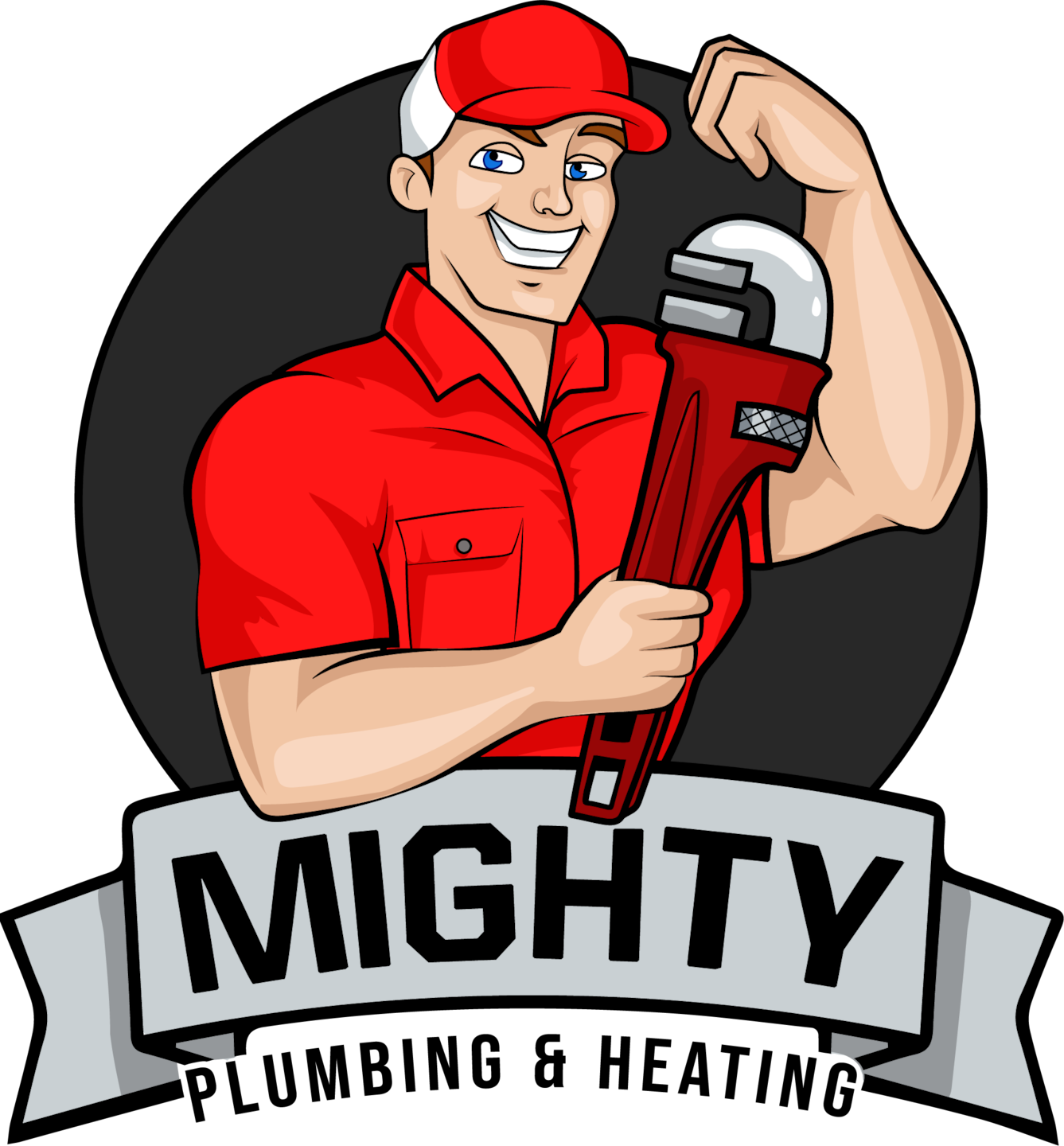 Mighty Plumbing and heating
