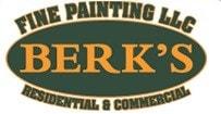 Berk's Fine Painting LLC
