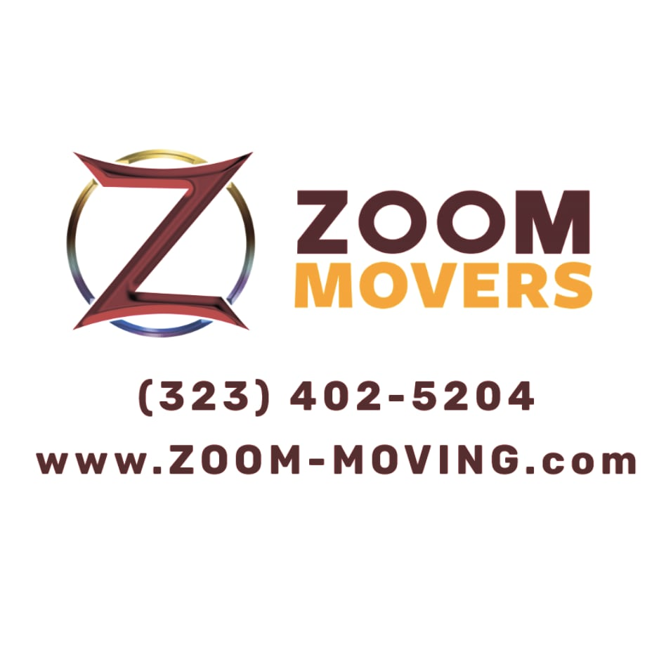 Zoom Movers
