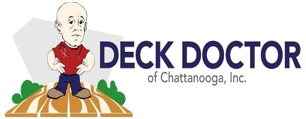 The Deck Doctor of Chattanooga Inc
