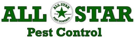 All Star Pest Control