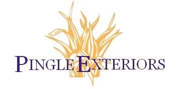 PINGLE EXTERIORS