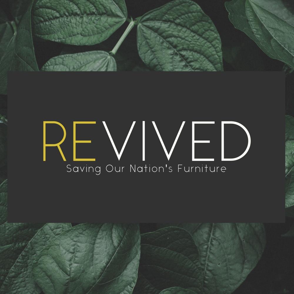 Revived Furniture Removal, LLC